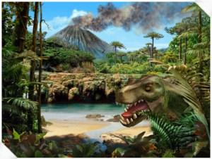 3D_Living_Dinosaurs