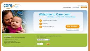 care_homepage