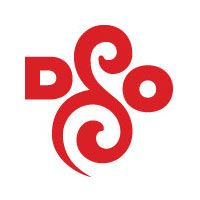 dso-logo1