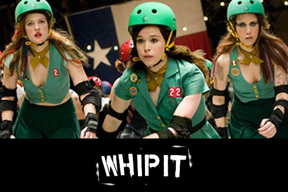 whip-it-ellen-page-drew-barrymore