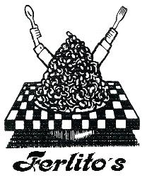 Ferlitos Logo