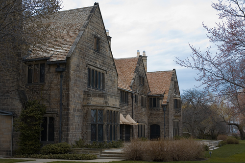 edsel-eleanor-ford-house-grosse-pointe-shores