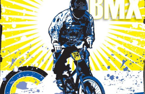 Try out bicycle motocross free at Waterford Oaks on May 21