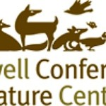 Photography Workshop at the Howell Nature Center