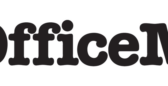 OfficeMax 20% OFF Bag Event at Detroit Area Stores