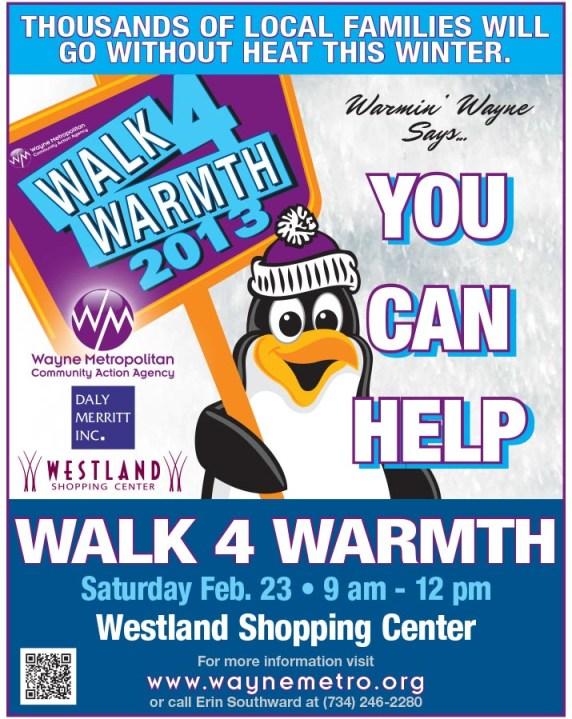 walkforwarmth-mallposter-2013