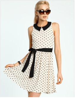 Love Culture dress (2)