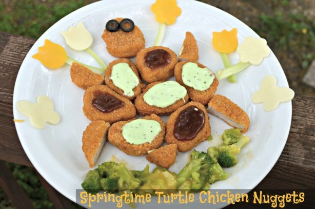 Spring-Turtle-Nuggets