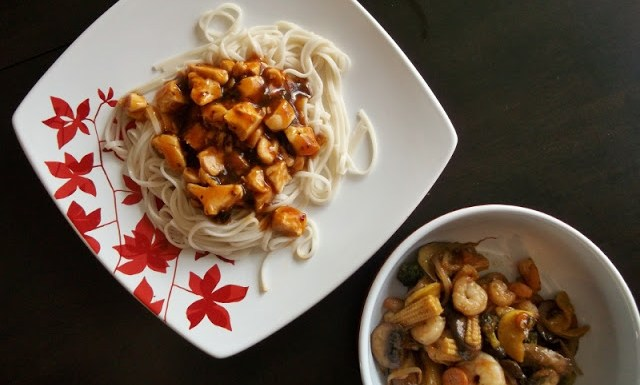 5 Awesome Recipes Using Campbells Skillet Sauces