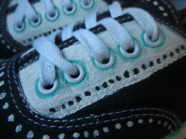 great gatsby tennis shoe 3
