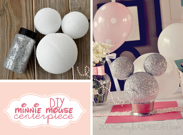 minnie-mouse-party-centerpiece