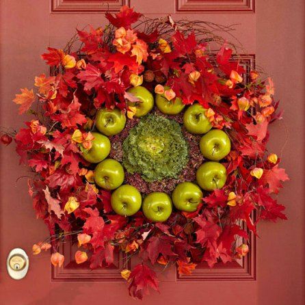 Fall-Apple-Wreath