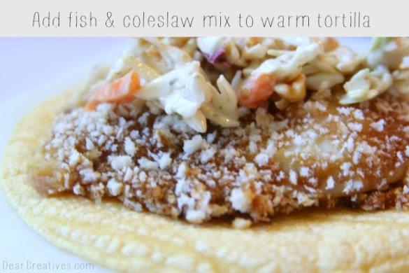 Fish-Taco-with-coleslaw-mix-Kraft-recipe-makers-Theresa-Huse-2013-2824