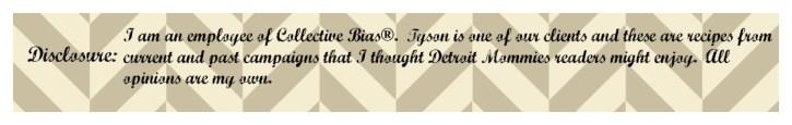 Tyson-disclosure