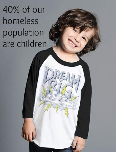 Sevenly.org-kids