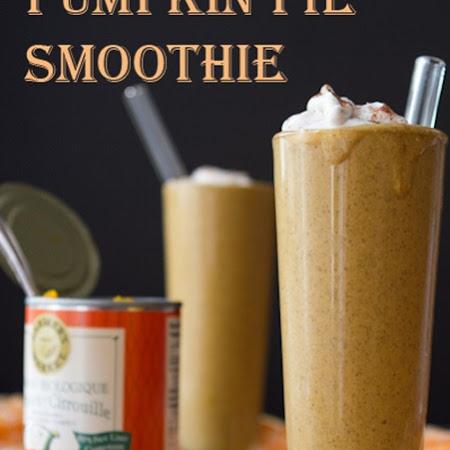 pumpkin-pie-smoothie