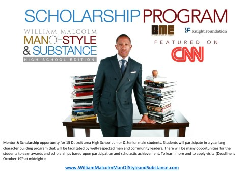 Mentor-Scholarship-Program-Flyer-2013