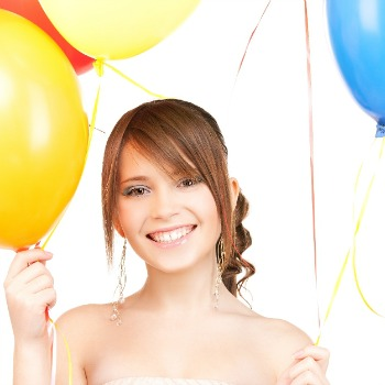 New Year's Eve Celebration Ideas for Teens