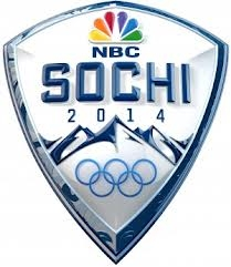 COMCAST: New Xfinity Offerings for Sochi Olympics