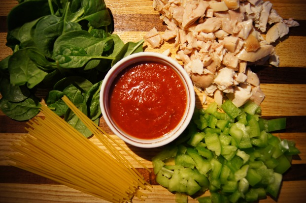 Fresh-Pasta-Ingredients