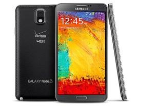 galaxy-note-3-verizon-price