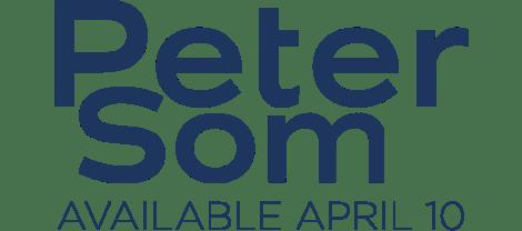 peter-som-lp-20140317-logo