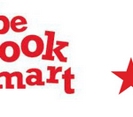 New Macy's Promo: Get $10 Off at Macy's When You Support Children's Literacy