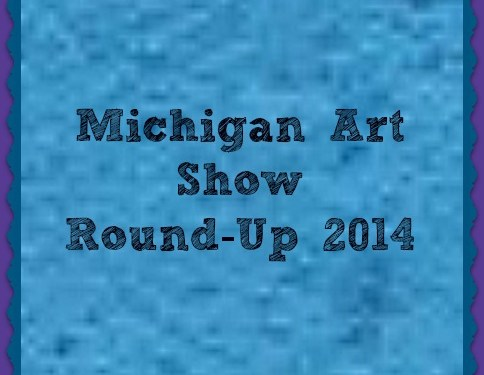 Art Fair Round-Up 2014