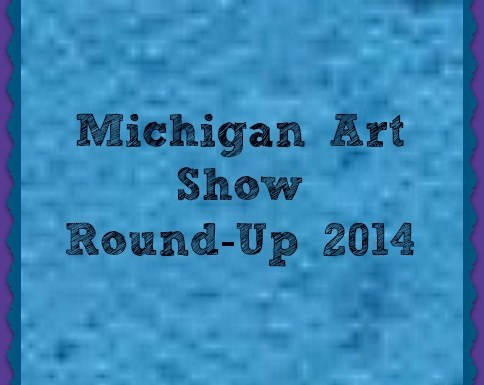 Art Fair Round-Up 2014