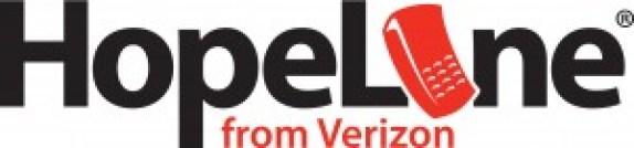 HopeLine_Logo-Verizon-300x70