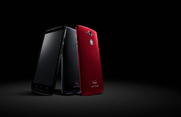 Verizon DROID Turbo Launching Thursday October 30th