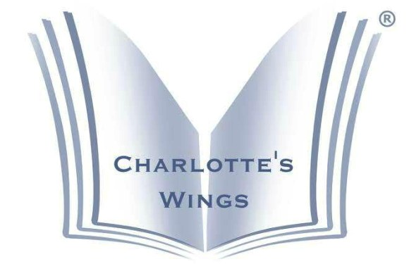 Charlotte's Wings and Diary of Wimpy Kid Special Event