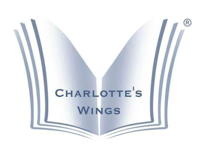 Charlottes Wings