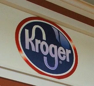 Birmingham Kroger Store has Grand Re-Opening on December 12th