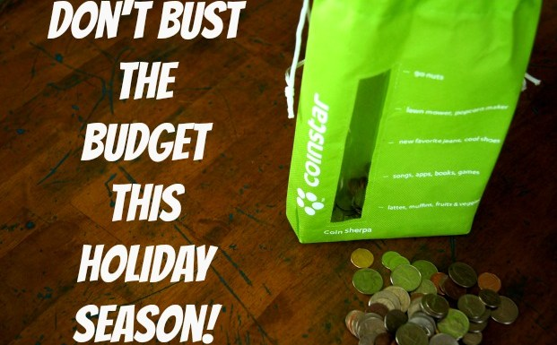 Get the Most Out of Your Money This Holiday Season