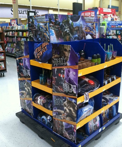 Guardians_of_the_Galaxy_Walmart_Display