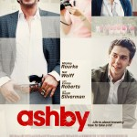 Ashby: Coming of Age Meets Reckoning the Regrets of Adulthood