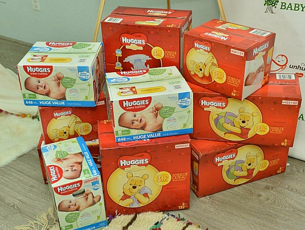 huggies-diaper-drive