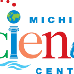 Michigan Science Center Offers Free Admission to All in Honor of Veteran's Day