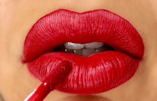 Glameselle Holiday Lipstick Shades are 25% Off