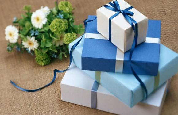 Best Personalized Gift Ideas for 2020