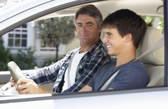 4 Essential Life Skills You Can Teach Your Teenagers