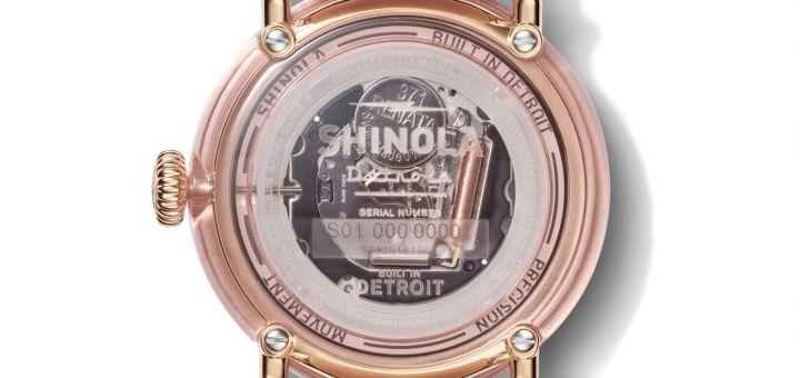 shinola_watch