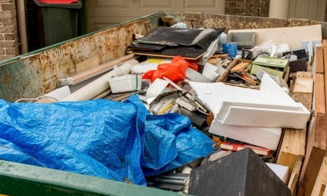 Tips to Help with Decluttering Your Home