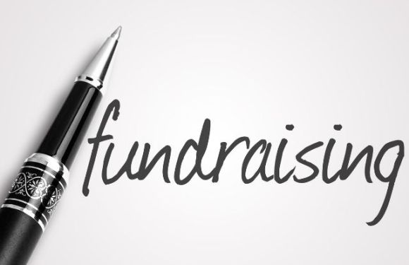 How Fundraising Benefits Your Community