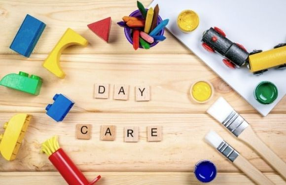 Ways To Make Your Day Care a Success