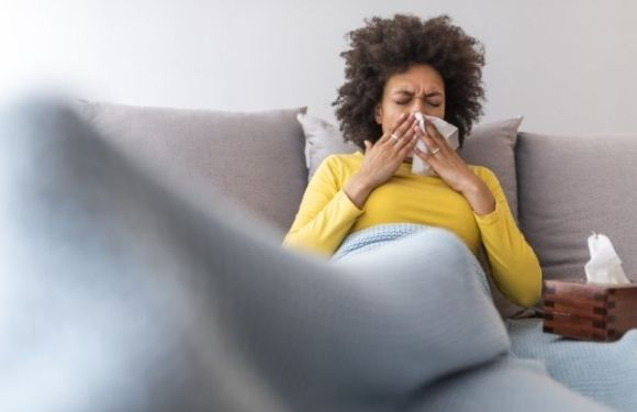 Common Causes of Indoor Allergies