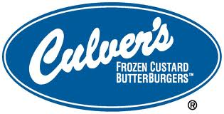 Culver's of Lake Orion Kid's Family Night