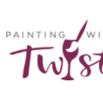 Painting_With_a_Twist