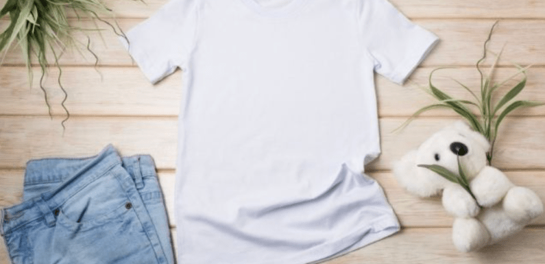 Tips for Dressing Your Child With Sensory Issues